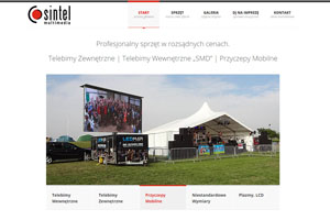 sintel multimedia